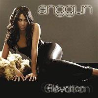 Anggun – Elevation