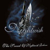 Nightwish – The Sound Of Nightwish Reborn