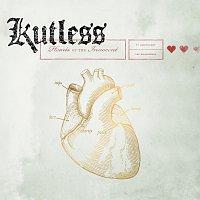 Kutless – Hearts Of The Innocent