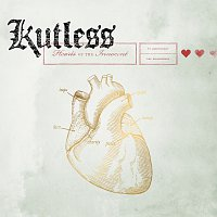 Kutless – Hearts Of The Innocent