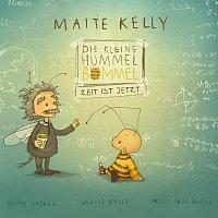 Maite Kelly – Zeit ist jetzt