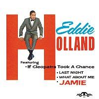 Eddie Holland – Eddie Holland