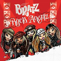 Bratz – Rock Angelz
