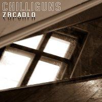 Chilliguns – Zrcadlo 2010