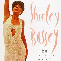 Shirley Bassey – 20 Of The Best