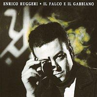 Enrico Ruggeri – Il Falco E Il Gabbiano