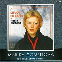 Marika Gombitová – Dievča do dažďa (Collectors Edition)