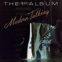 Modern Talking – The First Album