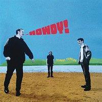 Teenage Fanclub – Howdy! (Remastered)