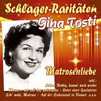 Gina Tosti – Matrosenliebe