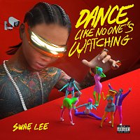Swae Lee – Dance Like No One's Watching