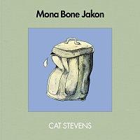 Cat Stevens – Mona Bone Jakon [Super Deluxe]