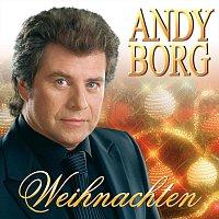 Andy Borg – Weihnachten