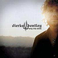 Dierks Bentley – Long Trip Alone