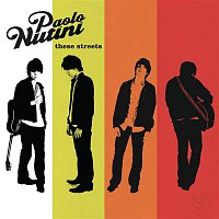 Paolo Nutini – These Streets