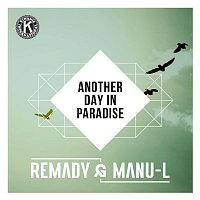 Remady, Manu-L – Another Day In Paradise