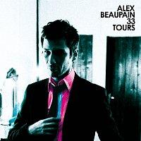 Alex Beaupain – 33 Tours