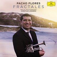 Pacho Flores, Arctic Philharmonic Orchestra, Christian Lindberg – Fractales