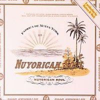 Nuyorican Soul – Nuyorican Soul