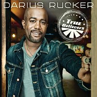 Darius Rucker – True Believers