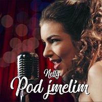 Nelly – Pod jmelím MP3