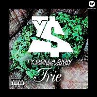 Ty Dolla $ign – Irie (feat. Wiz Khalifa)