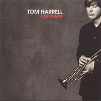 Tom Harrell – Labyrinth