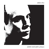 Brian Eno – Before And After Science