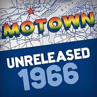 Různí interpreti – Motown Unreleased: 1966