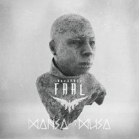 Muhammed Faal – Mansa Musa