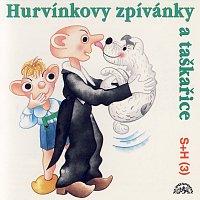 Divadlo S+H – Hurvínkovy zpívánky a taškařice