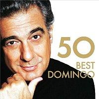 Plácido Domingo – 50 Best Placido Domingo