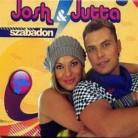 Josh, Jutta – Szabadon