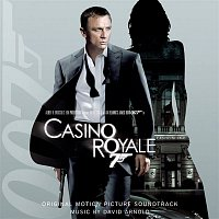 Nicholas Dodd, David Arnold – Casino Royale [International Version]