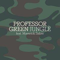Professor Green, Maverick Sabre – Jungle