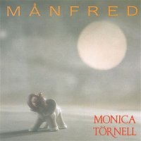 Monica Tornell – Manfred