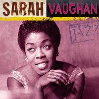 Sarah Vaughan – Sarah Vaughan: Ken Burns's Jazz