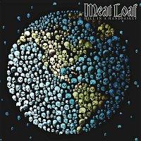 Meat Loaf – Hell In A Handbasket