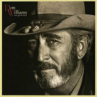 Don Williams – One Good Well