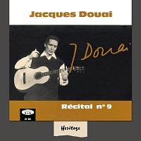 Heritage - Récital N°9, 15 Ans De Chansons - BAM (1965)