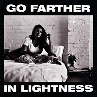 Gang of Youths – Go Farther In Lightness