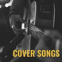 Lucas Silver, Aleko Nunez, Arlo Vega, Daniel Flowers – Cover Songs