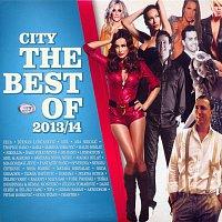 Různí interpreti – The best of 2013/14