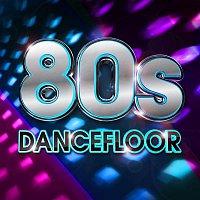 Various Artists.. – 80s Dancefloor