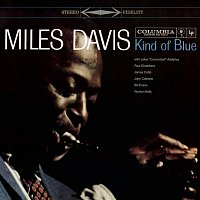 Miles Davis – Kind Of Blue (Legacy Edition)
