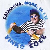 Vinko Coce – Dalmacija, more, ja i ti