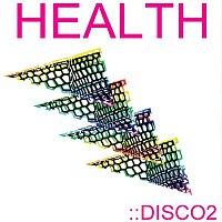 HEALTH – DISCO2