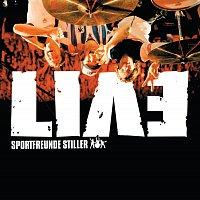 Sportfreunde Stiller – Live [CD Set]