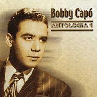 Bobby Capo – Antología Vol. 1
