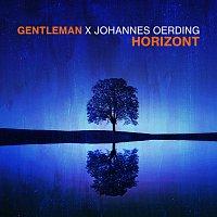Gentleman, Johannes Oerding – Horizont